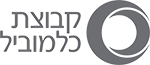 קבוצות כלמוביל logo