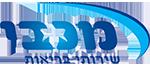 שירותי בריאות מכבי logo