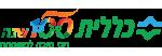 שירותי בריאות כללית logo